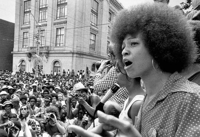 feminismo negro