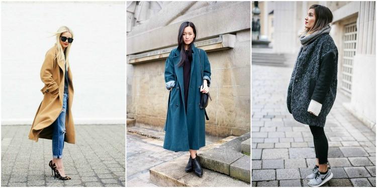 Collage_coat1