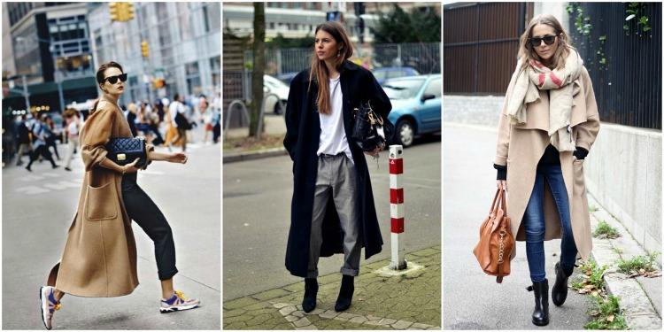 Collage_coat3