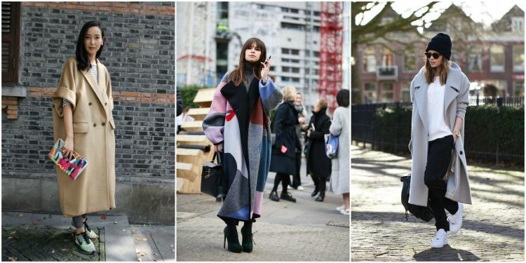Collage_coat4