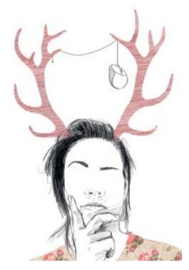 Ilustración: Nareme Melián