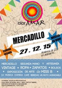 MERCADILLO-OLORAMAR-III