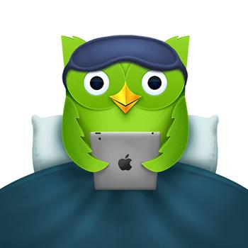 duolingo-iOS