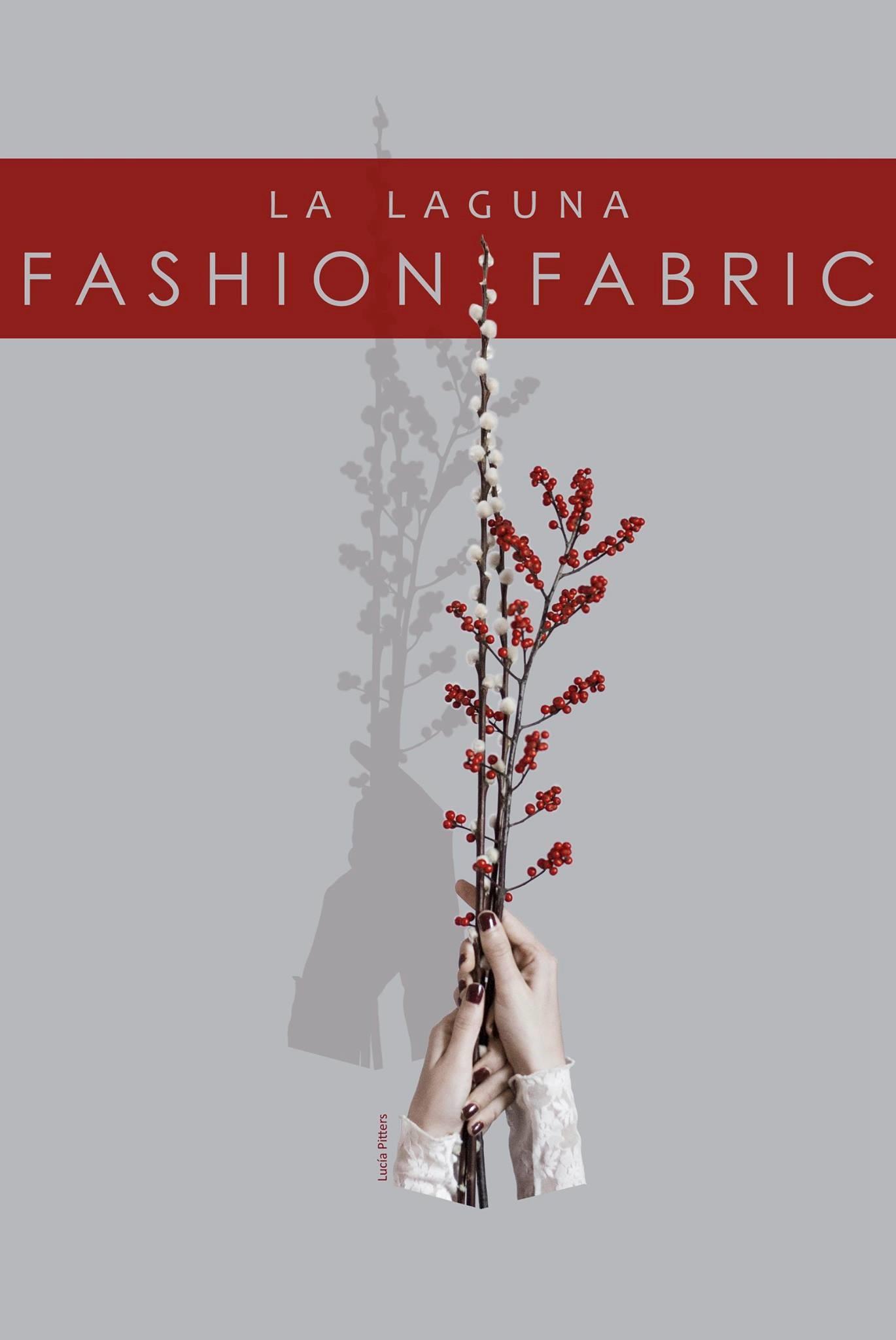 laguna fashion fabric