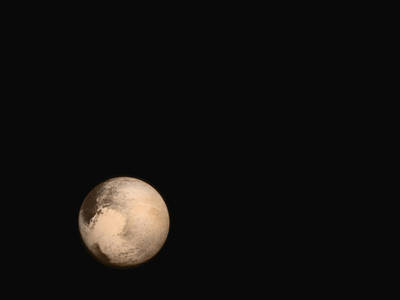 nh-pluto-charon-natural-color