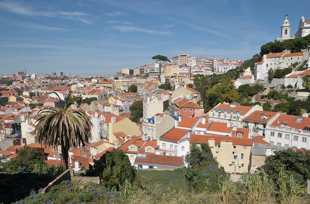 0815000219-Lisboa