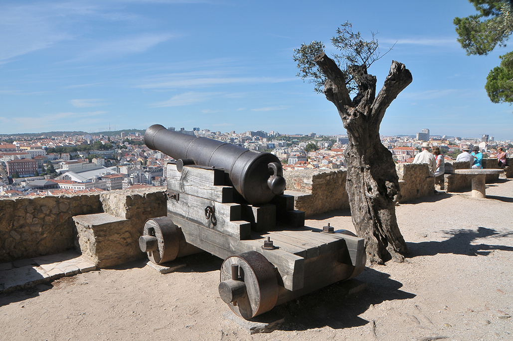 0815000347-Castillo-SanJorge-Lisboa