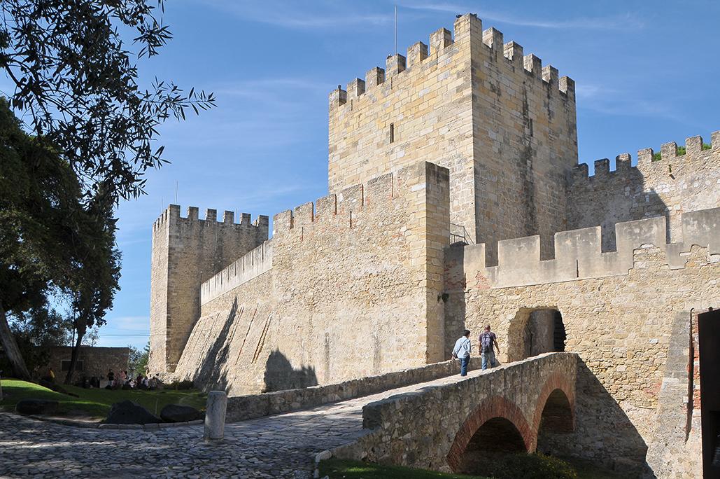 0815000360-Castillo-San Jorge