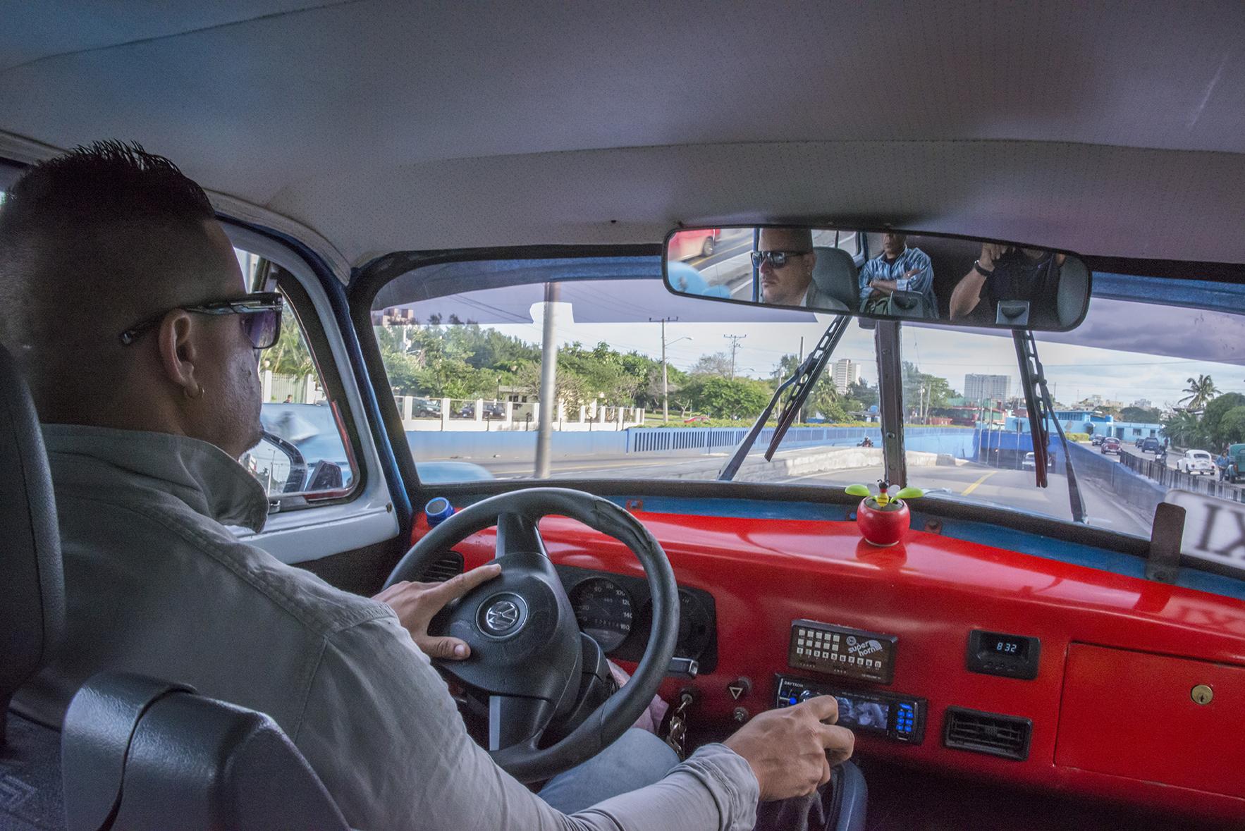 0132-LaHabana-Cuba