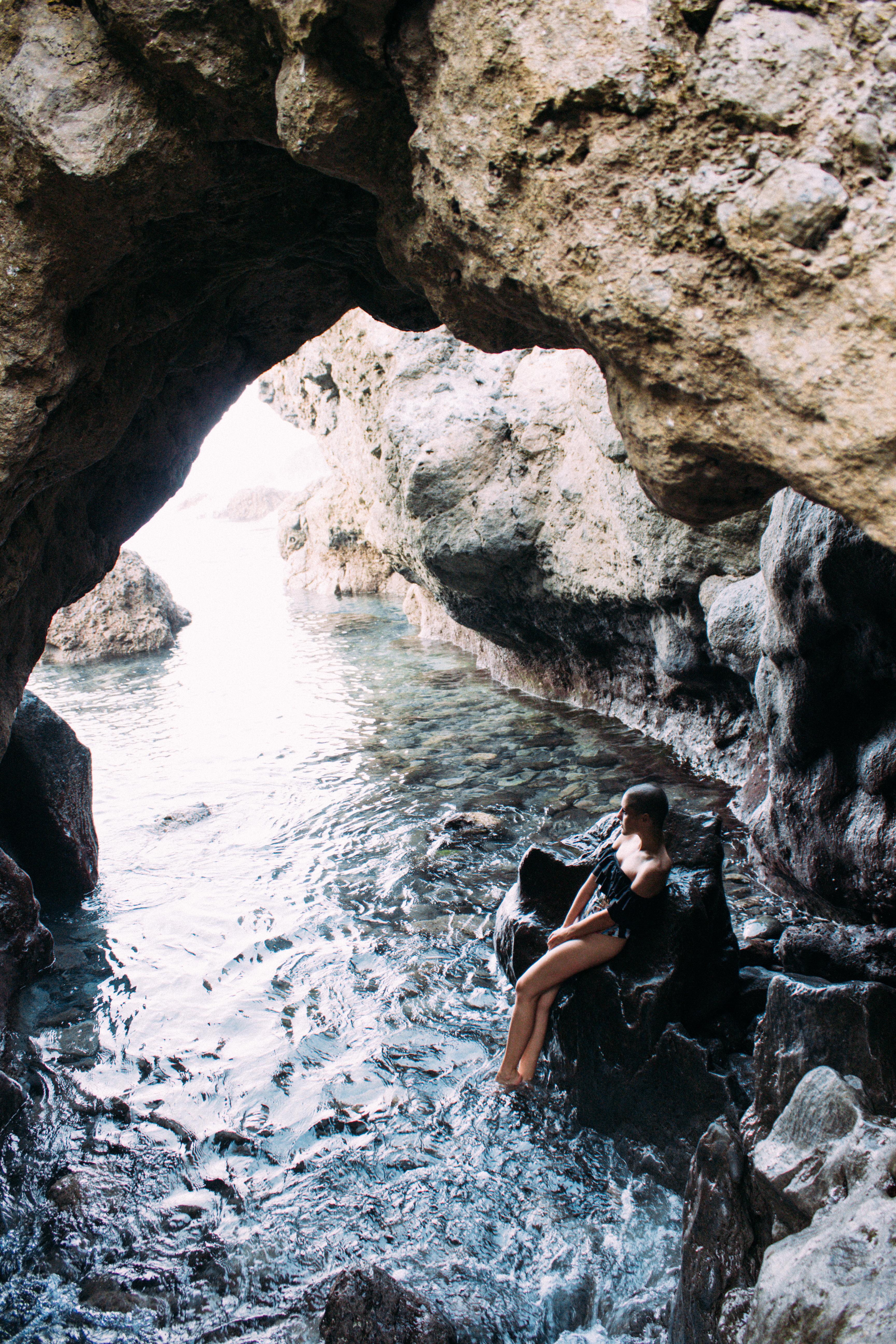 piscinas_naturales (4 de 10)