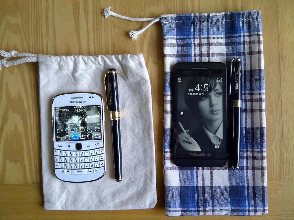 smartphone-365058_960_720